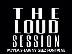 Check out Theloudsession on ReverbNation