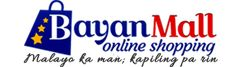 BayanMall is an Online Shopping Mall for Filipinos working abroad who wishes to send gifts and other items to their families back home. Send Gifts, Work Abroad, Online Shopping Mall, Philippines, Families, Man Shop, My Family, Households