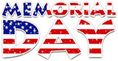 High-Quality Free Memorial Day Clip Art Images: Free Memorial Day Clip Art at Wilsoninfo