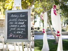 diamond-bar-center-wedding_0022