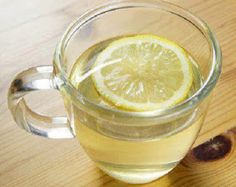 0 Reasons Why You Should Drink Warm Lemon Water in the Morning.