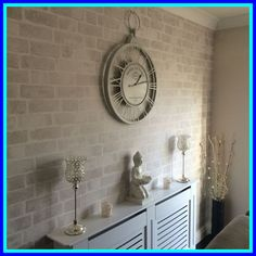 living brickwork bedroom dozz dining brick