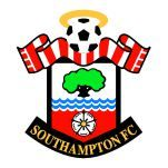 Southampton FC : A truly english football club