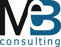 Image result for consulting