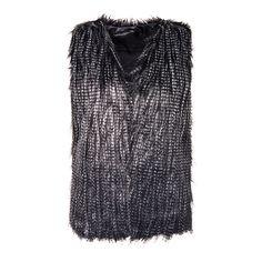 Women's Alternative Clothing Online, Gothic Fashion UK