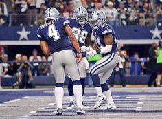2a21084c9 America s Team on. Dallas Cowboys ...