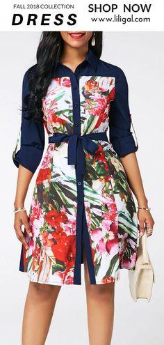 Fashion Dresses liligal dresses African Fashion Dresses Remilekun is part of Fashion dresses - Short African Dresses, Latest African Fashion Dresses, African Print Dresses, African Print Fashion, African Prints, African Traditional Dresses, African Attire, Classy Dress, Fashion Outfits