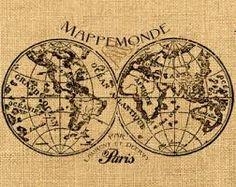 Compass tattoo tatuajes pinterest cercles rose des vents et design - Tatouage globe terrestre ...