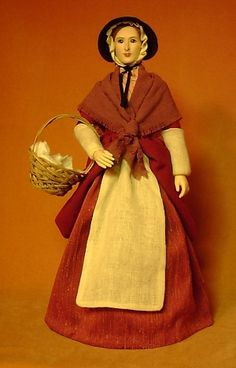 Welsh Doll, Brangwen a highly collectible authentic Welsh doll, the perfect Welsh gift Learn Welsh, Welsh Lady, Wales Flag, Welsh Gifts, Welsh Blanket, Cymru, Regional, Britain, Ireland