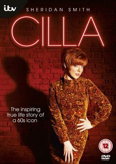 Cilla (2014; ITV; Sheridan Smith) loved this. A great tribute to Cilla