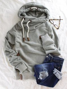 Naketano The Dark Side Pullover Hoodie. Naketano hoodie. Comfy. Cute. Lounge wear. Spring trend. Spring color. Spring fashion. Spring outfit inspo, New arrivals at therollinj.com.