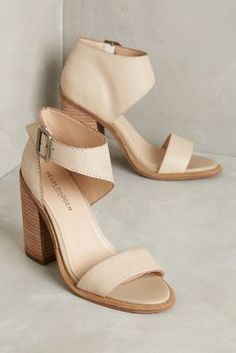 Shop the Kelsi Dagger Brooklyn Mayfair Heels and more Anthropologie at Anthropologie today. Read customer reviews, discover product details and more.