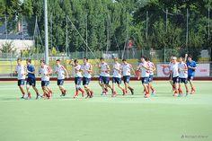 EM Division A: Belgium - France (Austria; France, Vienna, Division, Ems, Austria, Soccer, Sports, Belgium, Netherlands
