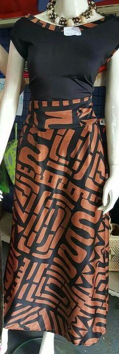 Samoan Designs, Polynesian Designs, Island Wear, Island Outfit, Samoan Dress, Island Style Clothing, Tapas, Dress Patterns, African Fashion