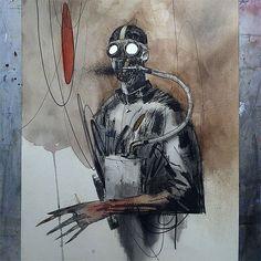 Jeremy-Sorrell-Art4