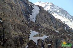 Way to base camp.. Parvati Valley Trek - Himachal Pradesh Photo Credit: Nilanjan Patra