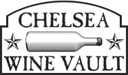 Fantastic wine and spirits shop. Be sure to check out their Top Ten Wine club.