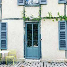 Duplex #welcome#lamaisondubastion#beaune#holidayrental#winelover#burgundylover