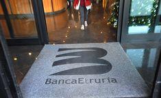 Altri sprechi a Banca Etruria – Tartufi in sede per nascondere l'odore!