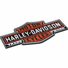 Harley-Davidson Nostalgic Bar & Shield Beverage Mat by Harley-Davidson. $19.99. Put some Harley-Davidson® style into your mix with this custom tooled, nonslip H-D beverage mat. It features contoured rubber construction and can hold up to 6 oz. of liquid, making it ideal protection from spills or over pours on your bar or table. The easy-to-clean mat is dishwasher safe (in the top rack) and is 14.6in.W x 0.38in.D x 8in.H.