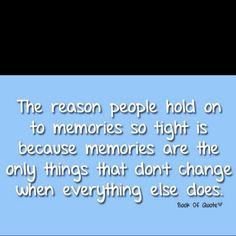 True!!! :)