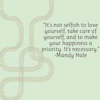Your Daily Reminder: 30 Quotes That Promote Self-Care - Blog | MSW@USC