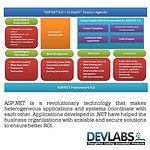 agilesoftwaredevelopment by agilesoftwaredevelopment