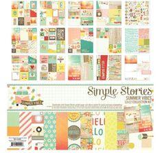 Simple_Stories