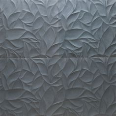 Academy Tiles - Stone Tiles - Hand Crafted Stone Tiles - 80370