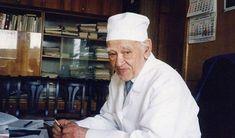 Un medic chirurg renumit dezvaluie reteta longevitatii! Ce dieta recomanda pentru curatarea organismului! Chef Jackets, Medical, Health, Mens Tops, Fashion, Neurology, Moda, Health Care, Fashion Styles