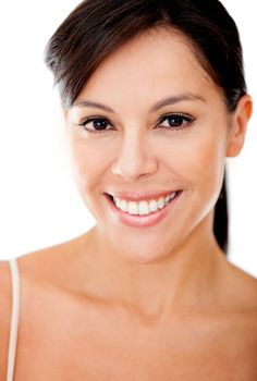 Top 6 Anti-Aging Tips from Chanson Water USA, www.chansonwater.com