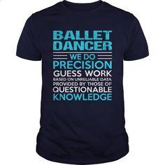 BALLET-DANCER - #mens sweatshirts #pink hoodie. GET YOURS =>…
