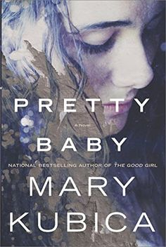 Pretty Baby, http://www.amazon.com/dp/B00S4ZH70Y/ref=cm_sw_r_pi_awdm_Jydkvb1MV6D1A