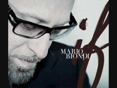 Cry anymore - Mario Biondi