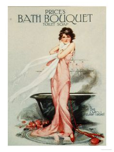 Prices Bath Soap 1920 Old Advert Large Metal Tin Sign Poster Vintage Style Vintage Advertisements, Vintage Ads, Vintage Prints, Vintage Posters, Vintage Images, Funny Vintage, Vintage Stuff, Vintage Signs, Pin Up