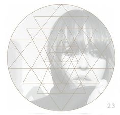 mama - tess parks and anton newcombe