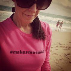 #makesMEsmile #SugarFixDentalLoft