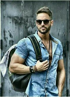Style for Mens
