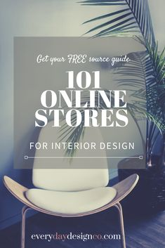 101 online stores so you can shop for all things interiors. Order homewares, furniture, cushions, textiles, art, prints, storage, rugs, pots, planters and more. Shop for your master bedroom, living room, kids bedroom, lounge room, home office, playroom, kitchen, dining room, outdoor area, balcony and deck. Styles of eclectic, boho, modern boho, boho luxe, scandi, global, coastal, beach house, luxe and more.