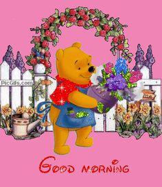 158 Best Good Morning Images Good Morning Good Morning Greetings