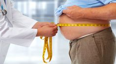 25 Tragic Things You Might Want To Know About Obesity