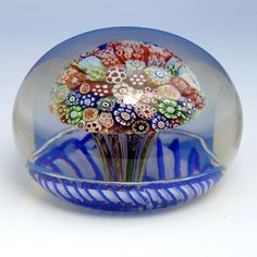 paperweight - Baccarat