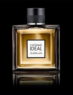 Perfumy Guerlain - elegancja i wyszukany styl. http://luxlife.pl/perfumy-guerlain-elegancja-wyszukany-styl/