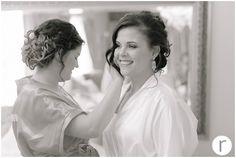 Brendon + Phillicia   Vryheid Wedding Photographer   Rolene Photography