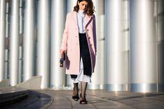 20-kiev-fashion-week-spring-2016-street-style-batch-3