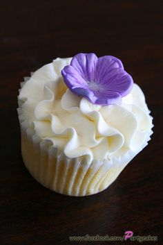 you can't buy  happiness but you can buy cupcakes and that's kind of the same thing!