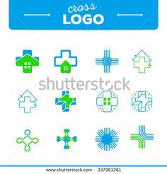 Medical Logo zdjęć stockowych, obrazów i zdjęć Hp Logo, Medical Websites, Clinic Logo, Medical Logo, Leaf Logo, Fitness Studio, Logo Images, Brand Design, Pharmacy