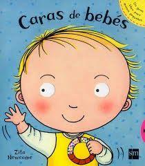 Shikoba Kids: Especial de cuentos para bebés