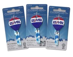remax balloon on business cards - Google Search