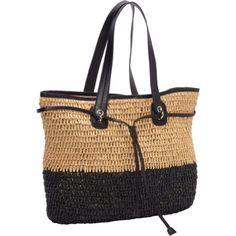Best Handbags, Black Camel, Sicily, Paper Size, Shoulder Bags, Crochet  Shoulder Bags, Shoulder Bag, Cross Body Handbags, Messenger Bags 969275c064